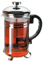 Заварочный чайник Dekok CP 1007