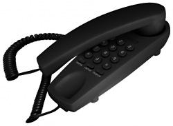 Телефон Texet TX-225