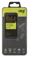 Защитное стекло DiGi Glass Screen (9H) for Xiaomi