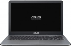 Ноутбук ASUS X540LJ-XX462D