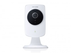 Веб-камера TP-LINK NC220