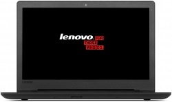 Ноутбук LENOVO 110-15 (80T7004QRA)