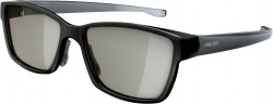 3D-очки Philips PTA417/00