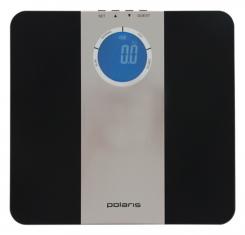 Весы POLARIS PWS 1548 D BMI