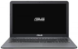 Ноутбук ASUS X541SC-XO019D