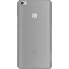 Чехол NILLKIN Xiaomi Mi 5 - Nature TPU (Серый)