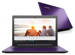 Ноутбук Lenovo 310-15 (80SM00DURA) purple