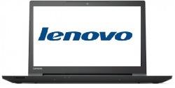 Ноутбук Lenovo IdeaPad V310-15 (80SY02GDRA)