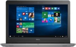 Ноутбук Dell V5459 (MONET14SKL1703_008) grey