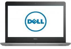Ноутбук Dell V5459 (MONET14SKL1703_008_UBU) grey