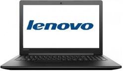 Ноутбук LENOVO 300-15 (80M300L7RA)