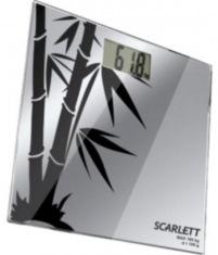 Весы Scarlett SC 218