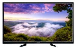 Телевизор ELENBERG 32AH4230