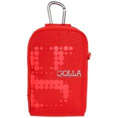 Сумка для цифровой камеры Golla G1145