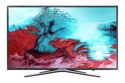 Телевизор SAMSUNG UE55K5500AUXUA