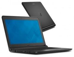 Ноутбук Dell Latitude 3350 (N999L3350EMEA_WIN)