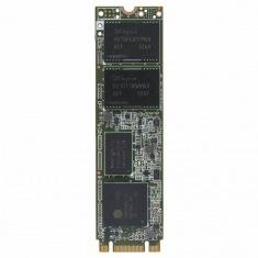 Накопитель SSD 480Gb Intel 540 M.2 SATA (SSDSCKKW480H6X1)