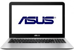 Ноутбук ASUS X556UQ-DM598D (90NB0BH2-M07620)