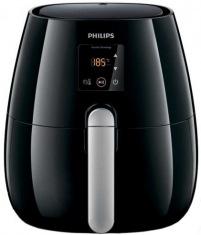 Мультипечь PHILIPS HD 9235/20