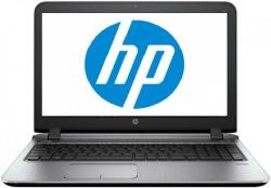 Ноутбук HP ProBook 450 G3 (W4P13EA)