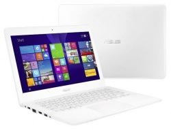 Ноутбук ASUS X302UA-R4118T (90NB0AR2-M01800)