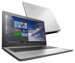 Ноутбук LENOVO 310-15 (80TV00V8RA)