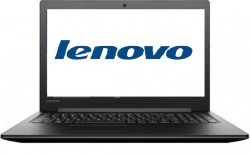Ноутбук Lenovo IdeaPad 310-15 (80TV00VFRA)