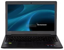 Ноутбук Lenovo IdeaPad 310-15 (80TV00VGRA)