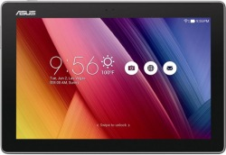 Планшет Asus ZenPad10 16GB 3G Gray (Z300CNG-6A012A)