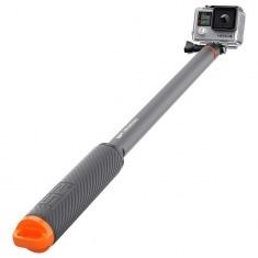 Монопод-поплавок SP Gadgets SECTION POLE SET для GoPro (53110)