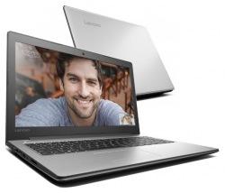 Ноутбук Lenovo 310-15 (80TV00UVUA)