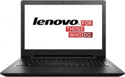 Ноутбук Lenovo IdeaPad 110-15IBR (80T7004WRA)