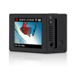 Дисплей GoPro LCD Touch BacPac (ALCDB-401)