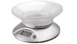 Весы кухонные MAXWELL MW 1451