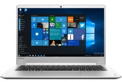Ноутбук Lenovo 710S-13 (80VU001BRA)