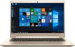 Ноутбук Lenovo 710S-13 (80VU001CRA)