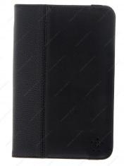 Чехол Belkin Samsung Galaxy Tab 2 7.0 Bi-Fold Folio Stand Black (F8M386cwC00)