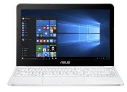 Нетбук ASUS E200HA-FD0041TS