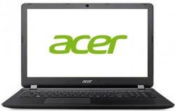 Ноутбук Acer ES1-572-523E (NX.GD0EU.034)
