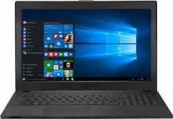 Ноутбук ASUS P2520LA-XO0131R (90NX0051-M05560)