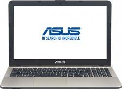 Ноутбук Asus X541SA-XO055D Black (90NB0CH1-M00670)