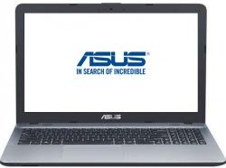 Ноутбук Asus X541SA-XO061D Silver (90NB0CH3-M00800