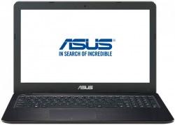 Ноутбук ASUS X556UQ-DM315D Dark Brown (90NB0BH1-M03670)