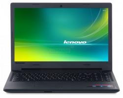 Ноутбук Lenovo 100-15IBD (80QQ008AUA)