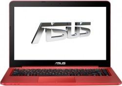 Ноутбук ASUS E402SA-WX155D (90NB0B61-M03310)