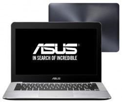 Ноутбук Asus X302UV-R4023D (90NB0BM1-M00410)