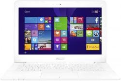 Ноутбук Asus X302UV-R4035D (90NB0BM2-M00450)