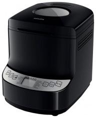 Хлебопечь Philips HD 9046/90