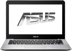 Ноутбук Asus X302UV-R4032D (90NB0BM1-M00420)