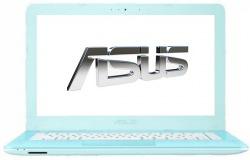 Ноутбук ASUS X441UA-WX011D